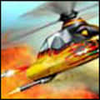 Air Assault 3D thumbnail