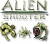 Alien Shooter thumbnail