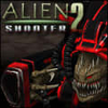 Alien Shooter 2 thumbnail