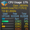 All CPU Meter thumbnail