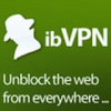 All In One VPN Client logo