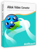 Allok Video Converter thumbnail