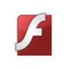 Alternative Flash Player Auto-Updater thumbnail