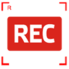 Free Screen Recorder thumbnail