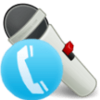 Amolto Call Recorder for Skype thumbnail