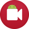Android Screencast thumbnail