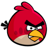 Angry Birds Skin Pack thumbnail