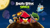 Angry Birds Space for Windows 10 thumbnail