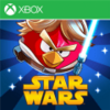 Angry Birds Star Wars for Windows 10 thumbnail