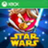 Angry Birds Star Wars for Windows 8 thumbnail