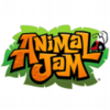 Animal Jam thumbnail