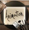 Animation Desk™ thumbnail