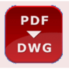 Any PDF to DWG Converter thumbnail