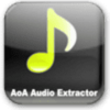 AoA Audio Extractor thumbnail