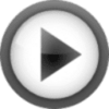 AOL Media Player thumbnail