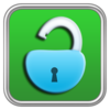 Appnimi All-In-One Password Unlocker thumbnail