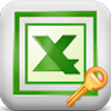 Appnimi Excel Password Recovery thumbnail