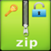 Appnimi ZIP Password Unlocker thumbnail