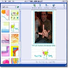 ArcSoft Photo Greeting Card thumbnail