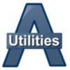 Argente Utilities Portable thumbnail