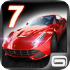 Asphalt 7: Heat for Windows 8 thumbnail