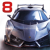Asphalt 8: Airborne for Windows 10 thumbnail