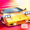 Asphalt Overdrive for Windows 10 thumbnail