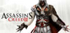 Assassin's Creed II thumbnail