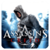Assassin's Creed thumbnail