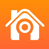 AtHome Camera -Home Security logo