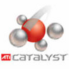 ATi Catalyst Drivers thumbnail