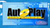 AutoPlay Media Studio thumbnail