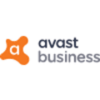 Avast Business Patch Management thumbnail