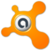 avast! File Server Security thumbnail