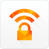 Avast SecureLine VPN thumbnail