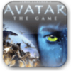 Avatar: The Game thumbnail