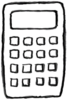 Basic Calculator thumbnail