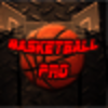 Basketball Pro for Windows 8 thumbnail