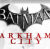 Batman: Arkham City thumbnail