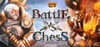 Battle vs Chess thumbnail