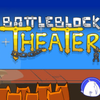 BattleBlock Theater® thumbnail