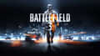 Battlefield 3 Launch Trailer thumbnail