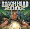 Beach Head thumbnail