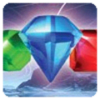 Bejeweled thumbnail