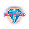 Bejeweled 3 thumbnail