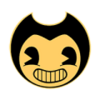 Bendy and the Ink Machine thumbnail