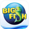 Big Fish Games App thumbnail