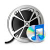 Bigasoft iTunes Video Converter thumbnail