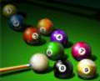 Billar Pool 8 y 9 Ball thumbnail