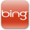Bing for Windows 10 thumbnail